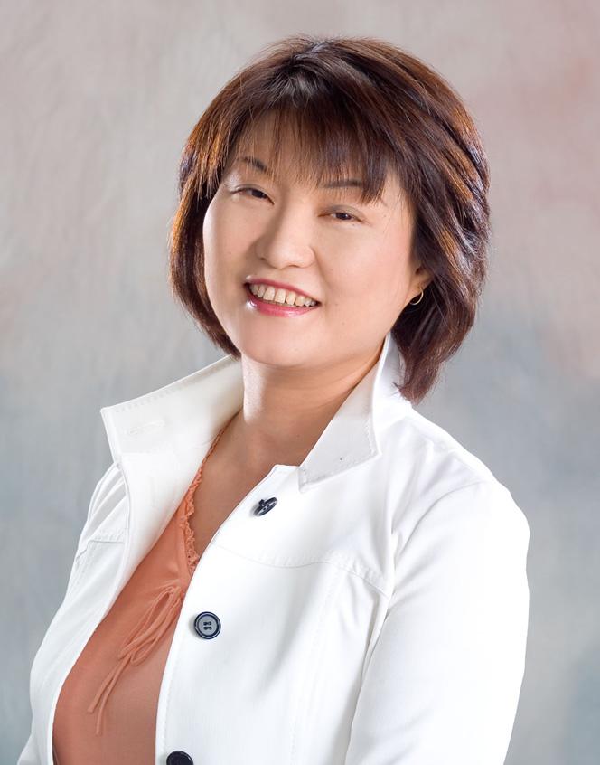 志共育公認講師 東野 りつ子 志教育プロジェクト KOKOROZASHI ART PROJECT