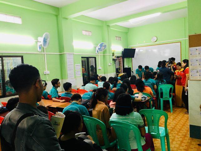 20191219-Yangon-3