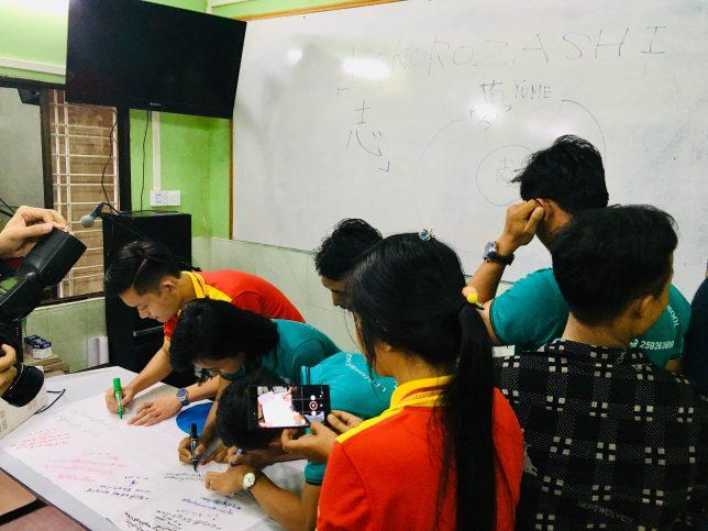 20191219-Yangon-6